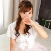 「団体割♪」10/09(火) 15:02 | TSUMAYA 妻屋のお得なニュース