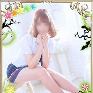 くらら【S級プリティガール☆】 | 久留米デリバリーアロママッサージ アロマ戦隊(久留米)