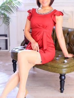 青葉りょう | Mrs.Revoir-ミセスレヴォアール- - 川崎風俗