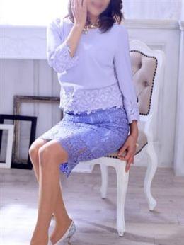 華川ことえ | Mrs.Revoir-ミセスレヴォアール- - 川崎風俗