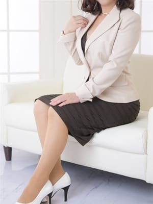 菊池 えりこ|Mrs.Revoir-ミセスレヴォアール- - 川崎風俗