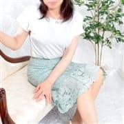 「新人ミセスは【新人特典】で!ご希望のエリアにて!」07/15(水) 20:04 | Mrs.Revoir-ミセスレヴォアール-のお得なニュース