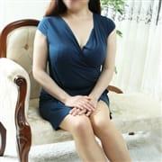 「奥ゆかしさ...美人で気遣いできて清潔感があり、えろい。←重要」08/05(水) 23:15 | Mrs.Revoir-ミセスレヴォアール-のお得なニュース