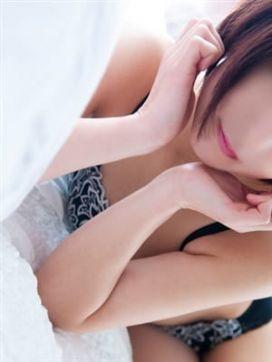 紗南(さな)|可憐な妻たち 伊勢崎店で評判の女の子