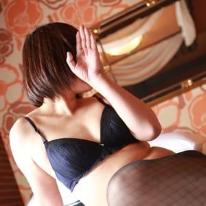 かえで【ド淫乱奥様】 | 激安!奥様特急 亀山・関 日本最安!(亀山・関)