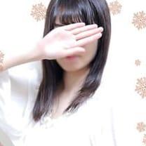 「ご利用時間限定イベント!!!!」08/07(火) 14:27 | ぴたち人妻CLUBのお得なニュース