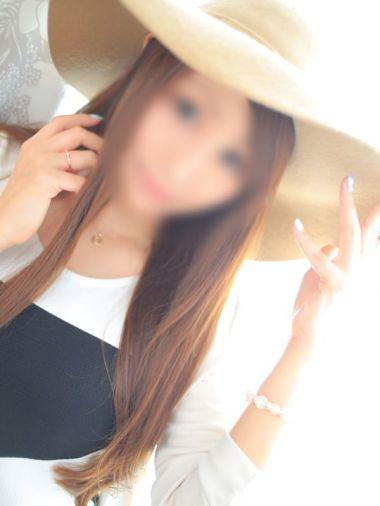 エルメス☆伝説姫|Sweet Revolution~スイレボ伝説~ (スウィートレボリューション スイレボデンセツ) - 町田風俗