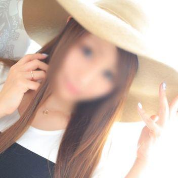 エルメス☆伝説姫 | Sweet Revolution~スイレボ伝説~ (スウィートレボリューション スイレボデンセツ) - 町田風俗