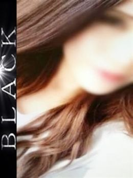 ナオ | BLACKいわき店 - いわき・小名浜風俗