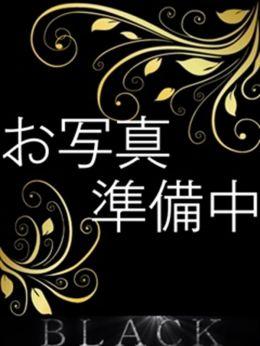 美月(みつき) | BLACKいわき店 - いわき・小名浜風俗