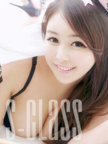 サラ|エスクラス(Sクラス) - 広島市内風俗