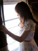 アズミ|ドMな奥さん日本橋店でおすすめの女の子