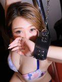リズ ドMな奥さん日本橋店でおすすめの女の子