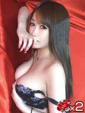 ロビン|ドMな奥さん日本橋店でおすすめの女の子