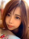 アスカ|ドMな奥さん日本橋店でおすすめの女の子
