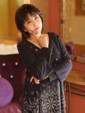 カオリ|ドMな奥さん日本橋店でおすすめの女の子