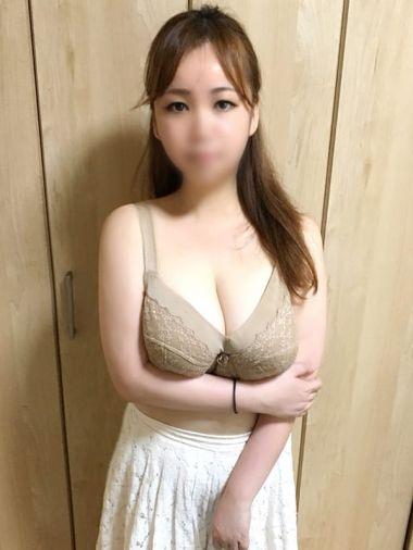 ミュウ|ドMな奥さん日本橋店 - 日本橋・千日前風俗