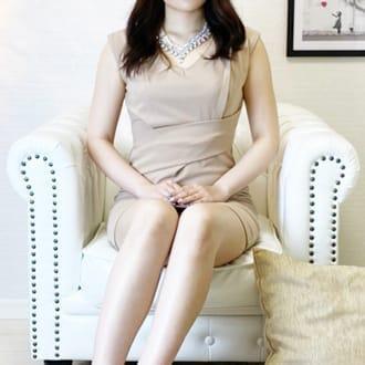 桜井 リカ