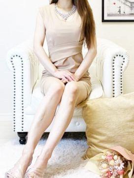 椎名 ゆん|Lion Heart -ライオンハート-で評判の女の子
