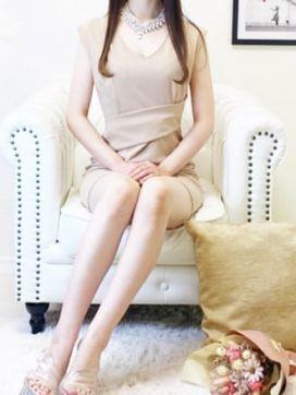 若月 リナ|Lion Heart -ライオンハート-で評判の女の子