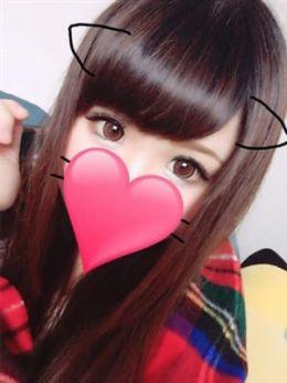かほ | JULIA~Ace~ - 福岡市・博多風俗