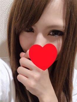 あんじゅ | JULIA~Ace~ - 福岡市・博多風俗