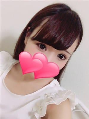 ひなた|JULIA~Ace~ - 福岡市・博多風俗