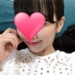 JULIA~Ace~の速報写真