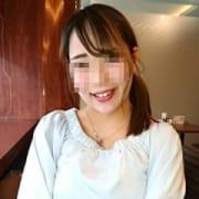 「★★★体験入店情報★★★」04/19(木) 15:47 | アクトレスのお得なニュース