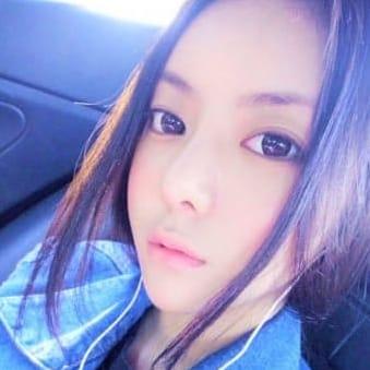 「モデル系美女入店です♪」10/22(月) 16:35   ラブリーラブのお得なニュース