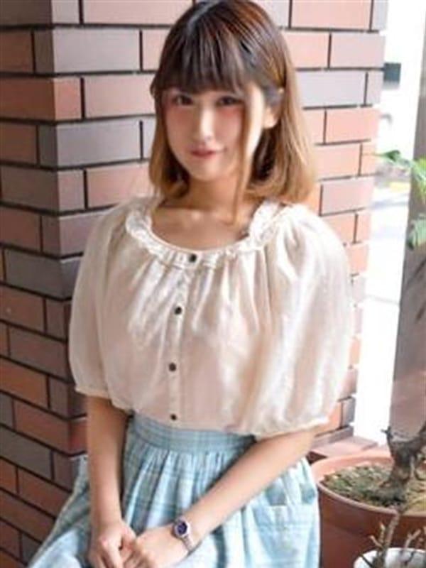 るか(新橋現役女子大生コレクション)のプロフ写真1枚目