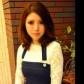 新橋現役女子大生コレクションの速報写真