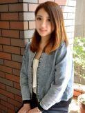 このは 新宿現役女子大生コレクションでおすすめの女の子