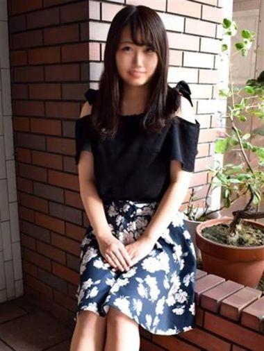 りんか|新宿現役女子大生コレクション - 新宿・歌舞伎町風俗