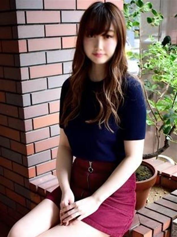 かほ(新宿現役女子大生コレクション)のプロフ写真2枚目