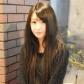 新宿現役女子大生コレクションの速報写真