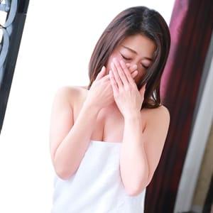 「☆本日のオススメ奥様です♪」08/20(月) 15:04   嫁恋十三店のお得なニュース
