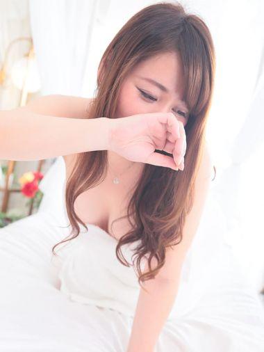 なお|嫁恋十三店 - 十三風俗