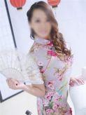 さや|イエスグループ熊本 TSUBAKIでおすすめの女の子