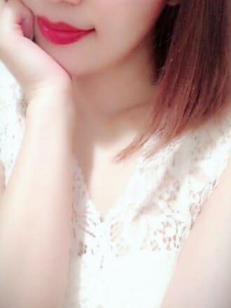 香織 (かおり)|FIRST(ファースト)~特別なOnly one - 福岡市・博多風俗