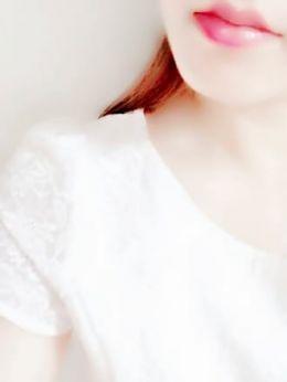 花音(かのん)☆ S-RANK  | FIRST(ファースト)~特別なOnly one - 福岡市・博多風俗