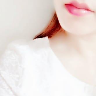 花音(かのん)【超カワ美少女】 | FIRST(ファースト)~特別なOnly one(福岡市・博多)