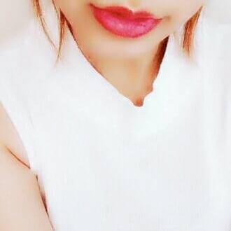 「新人情報!」07/17(火) 10:44 | FIRST(ファースト)~特別なOnly oneのお得なニュース
