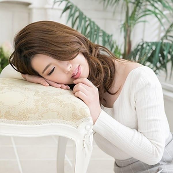 ◆ラスト割特典◆|ノーハンドで楽しませる人妻 京都店