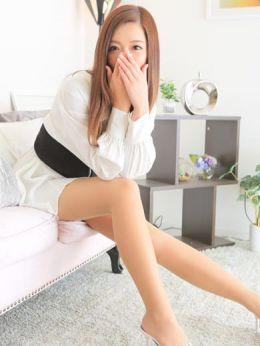 かおり 【会えば恋する危険大】 | ばつぐん人妻スタイル - 札幌・すすきの風俗