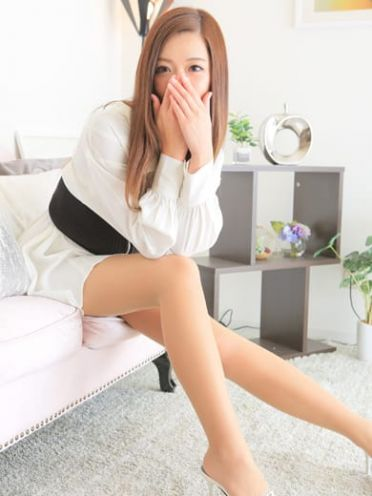 かおり 【会えば恋する危険大】|ばつぐん人妻スタイル - 札幌・すすきの風俗