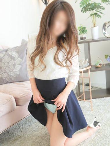 ひなた 【超美形ツンデレ妻】|ばつぐん人妻スタイル - 札幌・すすきの風俗