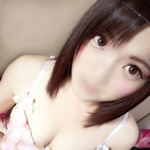 さゆ[21歳]ビンビン敏感美女