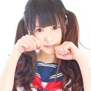 みな[23歳]激カワ美少女【スタイル抜群】
