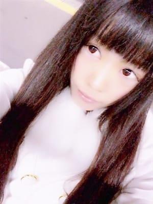 みな[23歳]激カワ美少女(らぶこれ!)のプロフ写真3枚目